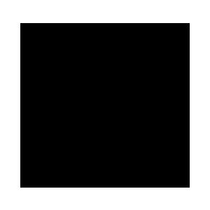 Centri Pure